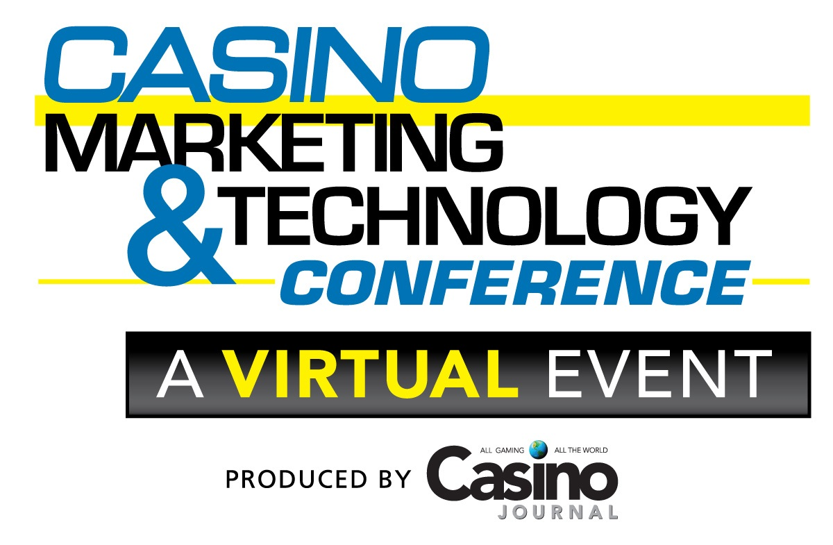Casino marketing executives raze 2 online game