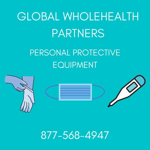 GLOBAL-WHOLEHEALTH-PARTNERS.png