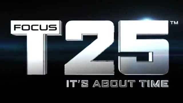 Focus T25 Reviews - News Report Now In