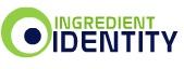 Ingredient Identity