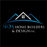 Noa Home Builders Design Inc A Company That Does Bathroom And