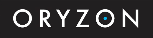 Oryzon to Present at Upcoming International Conferences