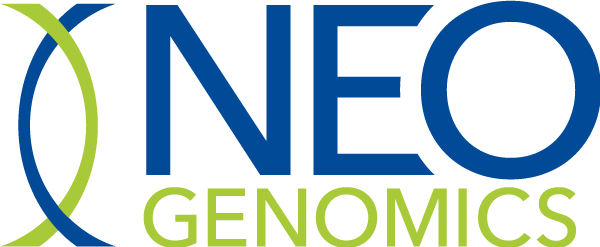 NeoGenomics to Build State-of-the-Art Oncology Laboratory and Global