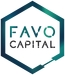 Image result for FAVO REALTY, INC