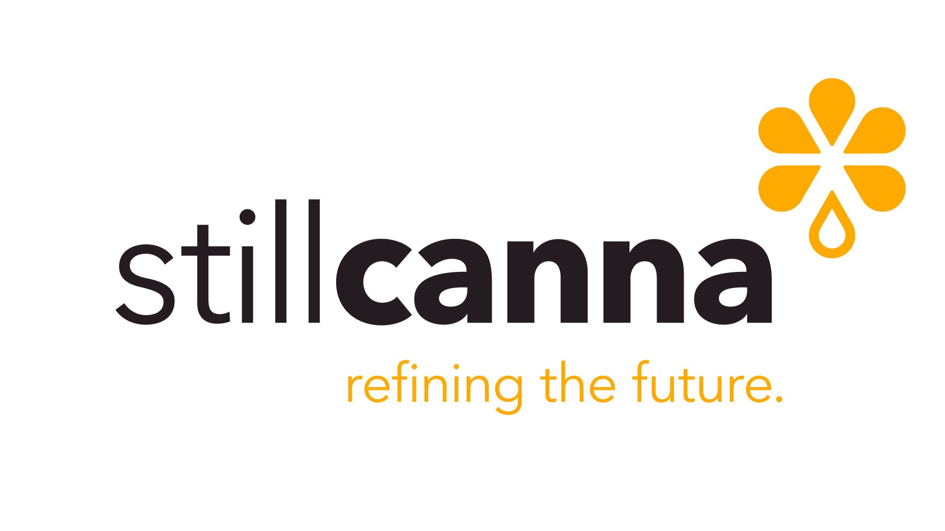 Stillcanna signs Definitive Agreement to Supply Hemp Biomass