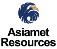 Asiamet Resources
