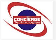 Concierge Technologies Moves to the OTC Markets Group QB Exchange