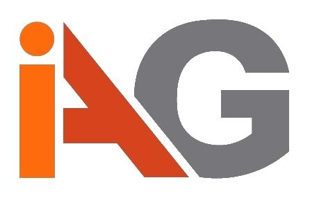 IAG-logo-transparent-background.jpg