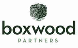 Boxwood-Partners-Logo.png (250×154)