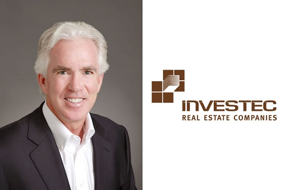 Kenny Slaught - On Technological Advances and Their Implications for Real Estate Market