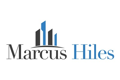 Marcus Hiles - On Austin Being the Top Place for Startups in America
