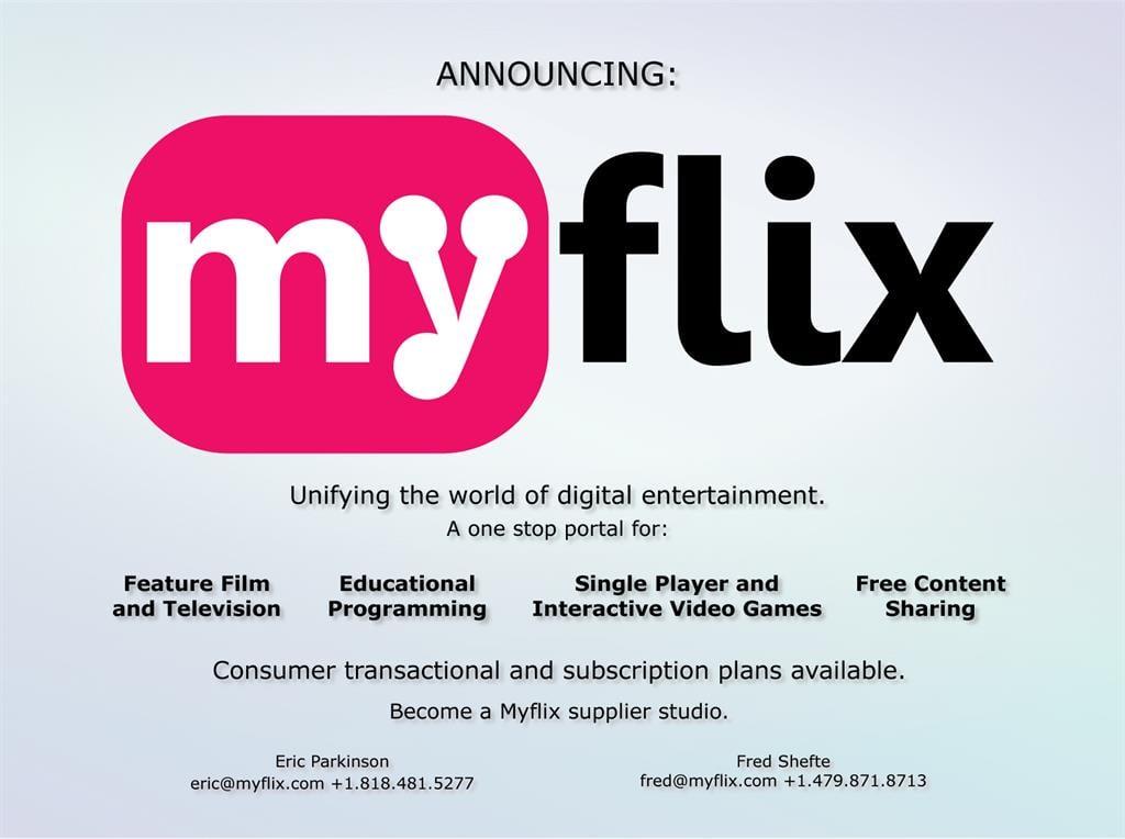 Myflix-Image.jpg