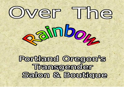 from Kendall transgender store portland