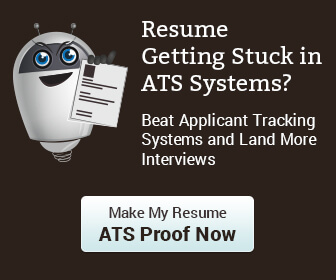 ats proof resumes now offers proven way to get resumes