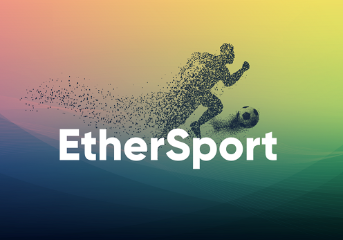 b142c7630808f77145f2225e8f18EDIT - EtherSport (ESC) ICO:  A Sure Bet on the Blockchain