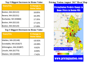 Home Prices to Increase 3.75% in Boston, Predicts Pricing Nation on idaho towns, london towns, canada towns, boston towns, sask towns, ct towns, nj towns, connecticut towns, ny towns, central mass towns, maine towns, mississippi towns, pa towns, uk towns, iowa towns,