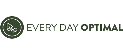 save 15% off your Every Day Optimal order using this coupon code