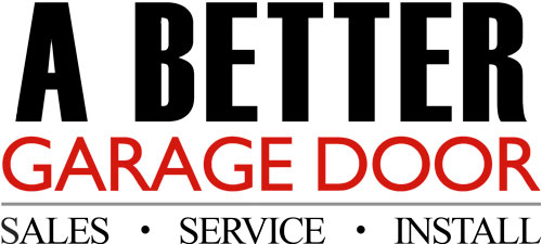 A Better Garage Door, A Garage Door Repair And Installation Company In  Broomfield, CO, Announces Summer Sale On Services