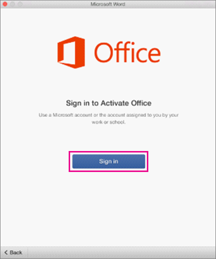 ms office 2016 free download with activation key