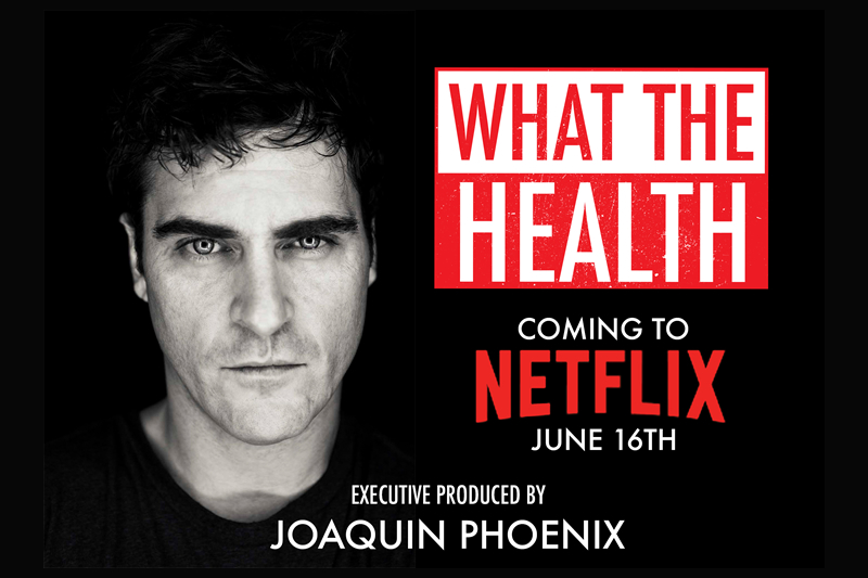 http://www.whatthehealthfilm.com