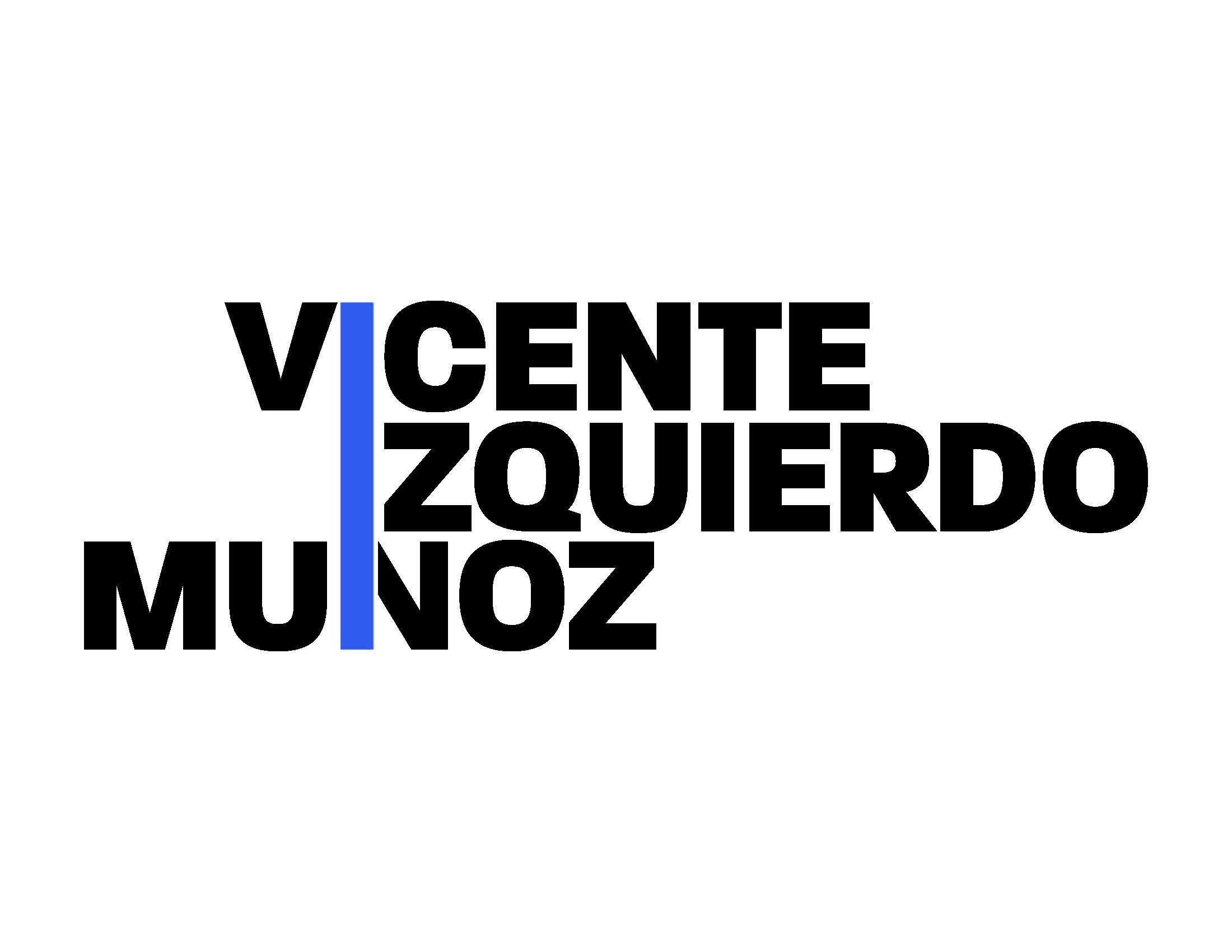 http://vicenteizquierdomunoznews.com