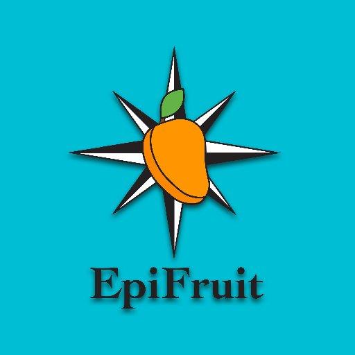 http://epifruitnews.com