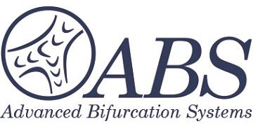 Advanced Bifurcation Systems Logo