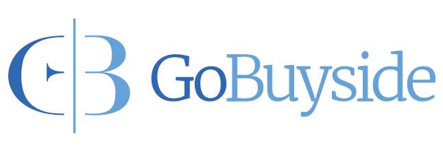 http://gobuysidenews.com