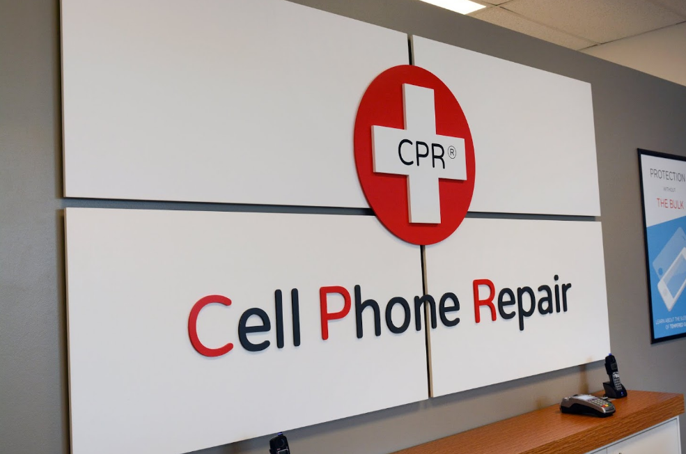 Cpr Cell Phone Repair To Acquire Digital Doc Digital Doc Stores To