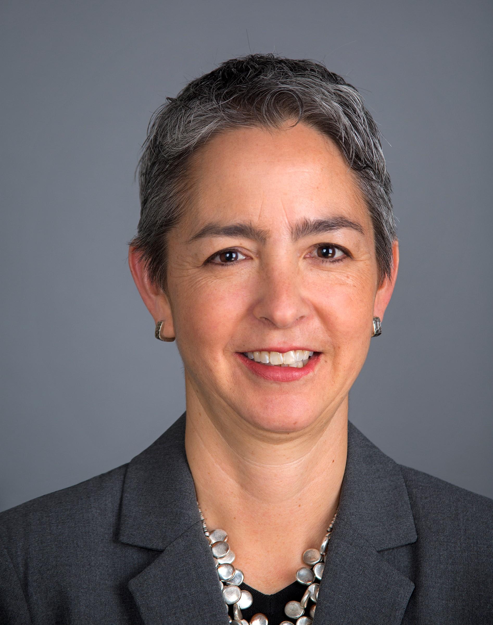 Lisa Hamasaki Ogletree Deakins
