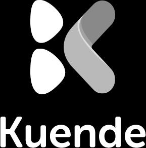 https://ico.kuende.com