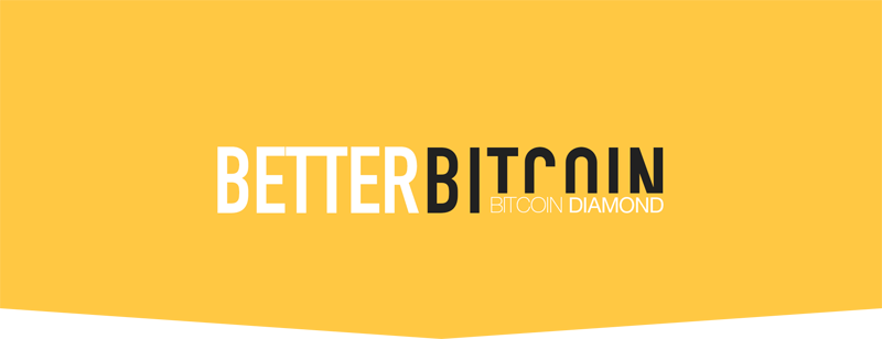 Recently The Bitcoin Diamond Foundation Introduced Plans To Launch BCD International Marketplace Will Allow Customers In Nearly Any