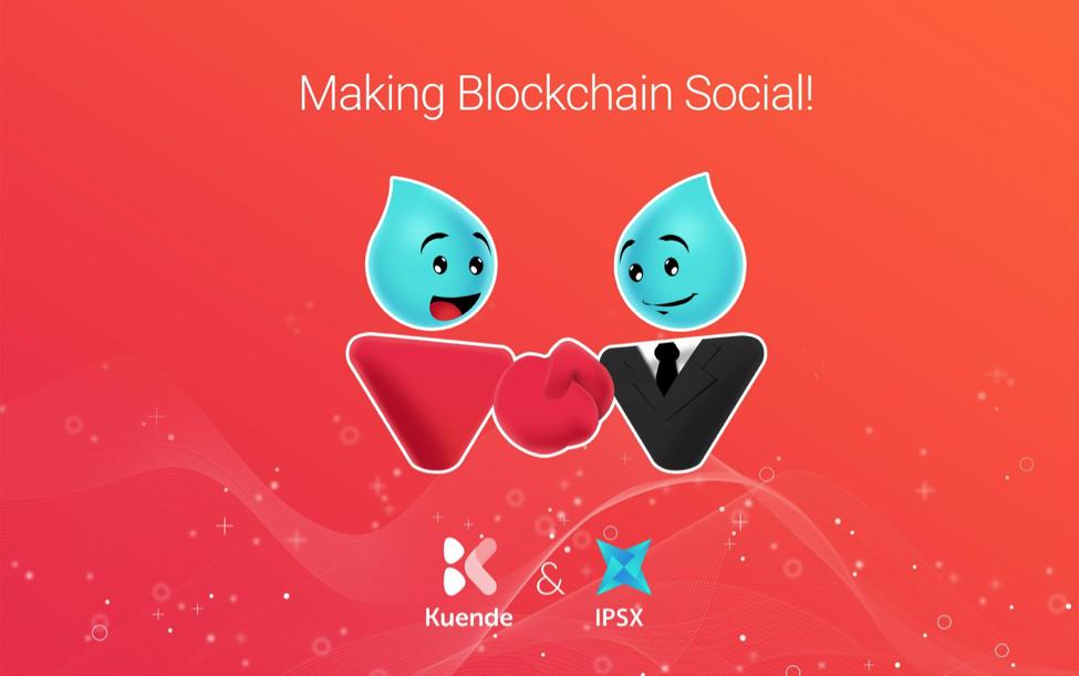https://ico.kuende.com/
