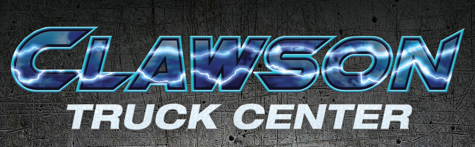 Car Dealerships In Fresno Ca >> Clawson Truck Center in Fresno, California Announces They Have Broken Their Monthly Sales Record ...
