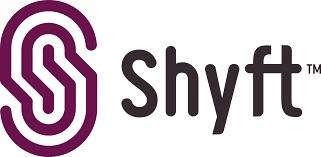 Shyft Network Partners with Blockchain Healthcare Company BurstIQ