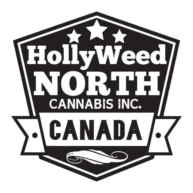 Hollyweed North Cannabis Inc Signs A Mutual Referral Fee Agreement