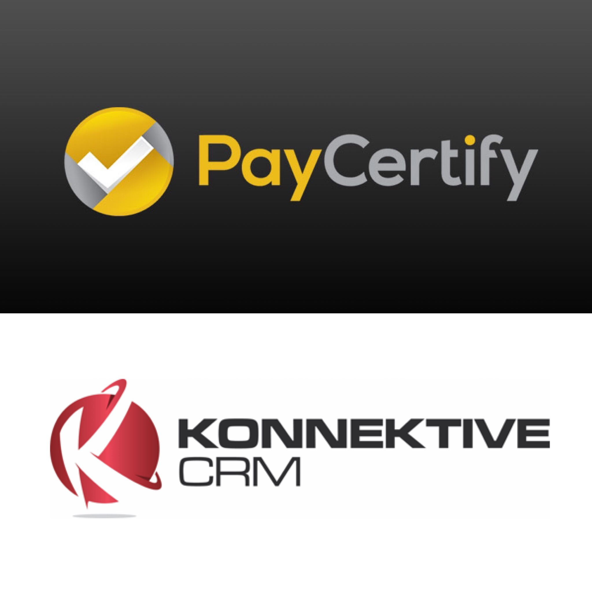 Paycertify And Konnektive Crm Team Up To Offer Streamlined Approval