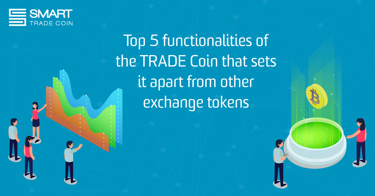 trading on other exchanges