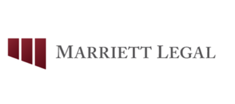 d25cf6e1ee1 » Personal Injury Attorney Paul M. Marriett Launches Newly Revamped Website  – Press Release – Digital Journalhattiesburgpersonalinjury