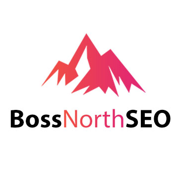 Boss North SEO, a Company that Provides Montreal SEO Services, is Now Offering a Complimentary Website Analysis – Press Release