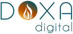 Doxa Digital Service Areas Expand to Include All of Colorado as Well as the Entire United States – Press Release