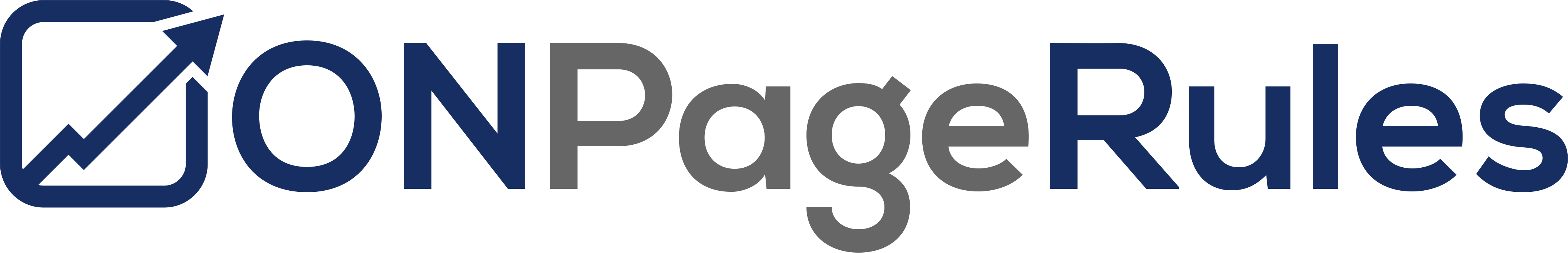 ONPageRules Announces the Launch of their New OnPage SEO Optimization Services – Press Release