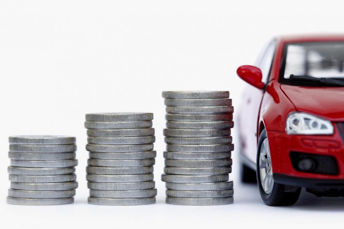 Auto Insurance Cheap >> 10 Amazing Ways To Get Cheaper Car Insurance