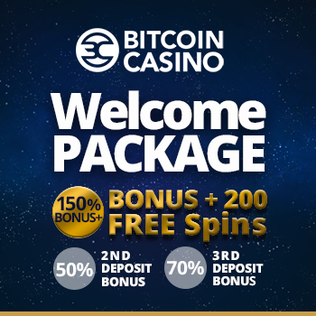 online casino sofort bonus ohne einzahlung