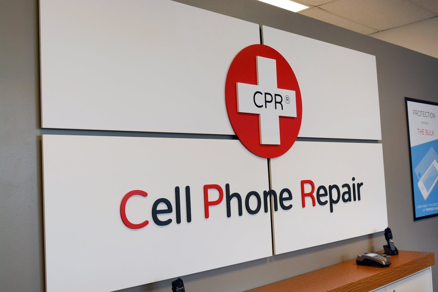 Motorola Increases Smartphone Repair Options with CPR Cell Phone