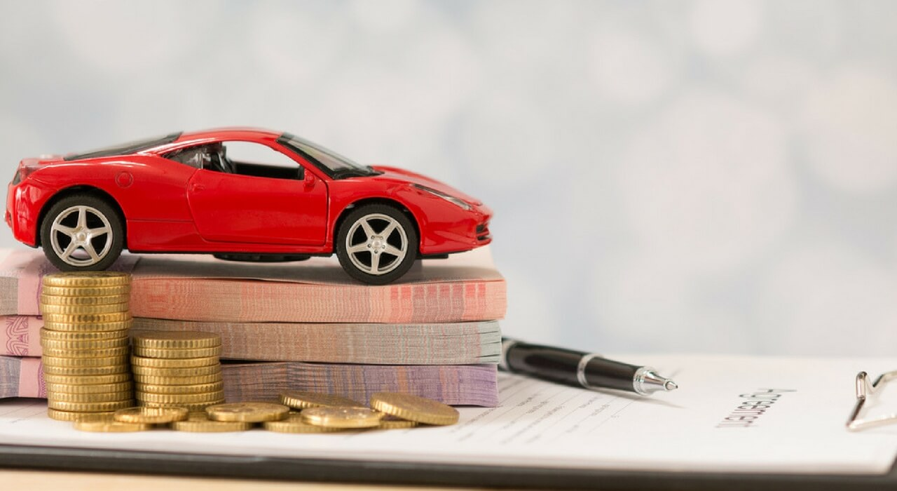 Get Car Insurance Quotes >> How To Get The Best Online Car Insurance Quotes