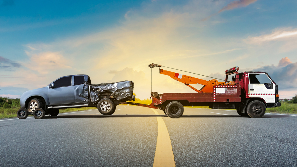 Which Are The Best Car Insurance Policy Add-Ons That Buyer Should Buy?