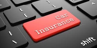 Compare Car Insurance Rates Online And Choose The Best Coverage Plan