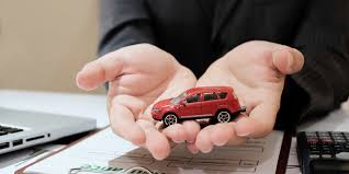 Check Car Insurance Expiry Date >> Get Car Insurance Quotes Before Renewing The Contract