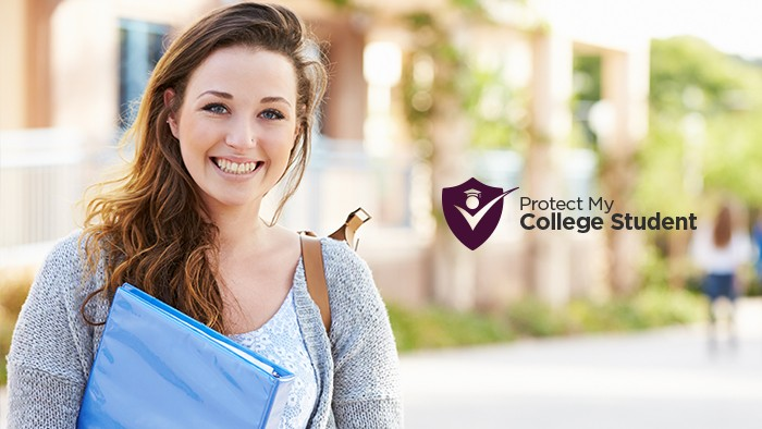 Protect My College Student: Mental Health Maintenance & Assuring Treatment While Students are Away from Home